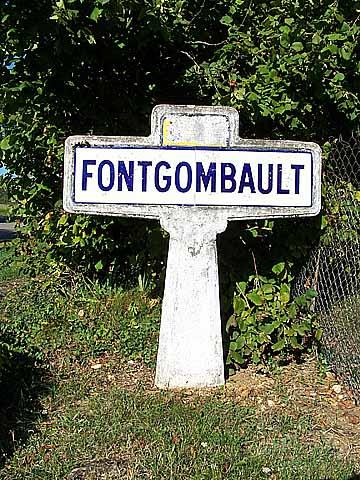 http://cfpphr.free.fr/fontgombault/bpm36fontgombault.jpg